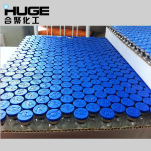 10iu/Vial High Purity H-G Blue Tops Steroid Hormone pictures & photos