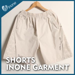 Inone 002 Mens Swim Casual Short Pants Board Shorts pictures & photos