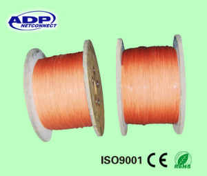 BV Cable Electrical Cables and Wires Wire pictures & photos