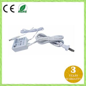 Constant Voltage LED Driver 12V 500ma pictures & photos