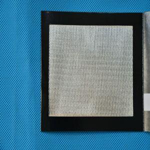 Fiberglass Fabrics, Fiberglass Yarn Fabric, Fabric Twill Weave, Satin Weave, Plain Weave pictures & photos