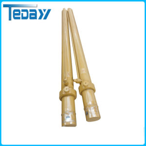 Hydraulic Piston Cylinder pictures & photos