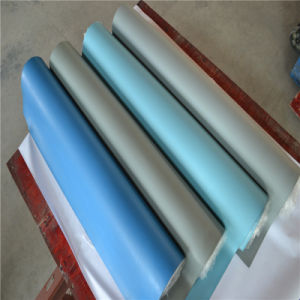 ESD Rubber Sheet Anti-Static Rubber Table or Bench Mat ESD Mat pictures & photos