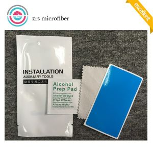 Cleaning Kit for LCD Screen pictures & photos
