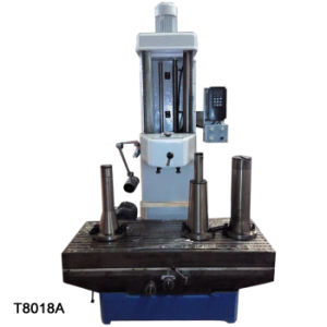 Vertical Cylinder Boring Machine T8018A/B/C pictures & photos