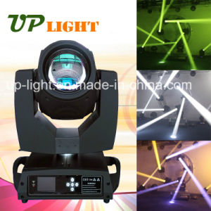 Moving Head Sharpy 230W 7r Beam DJ Light pictures & photos