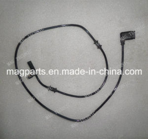 ABS Wheel Speed Sensor Rear Left 2035401317 for Mercedes Benz W203 W209 C Clk pictures & photos