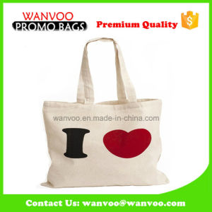 Lowest Price Hot Promotion Handbag for Shopping pictures & photos