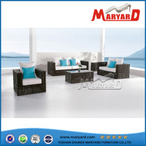 Waterproof Outdoor Patio Furniture for Sale pictures & photos