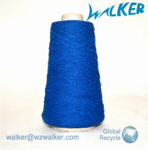 Open End Cotton Yarn for Weaving pictures & photos