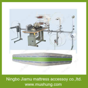 Border Sewing Machine for Mattress (Ctf4)