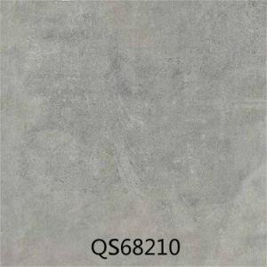 Porcelain Matt Rustic Marble Stone Floor Tile (600X600mm) pictures & photos