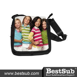 Bestsub Sublimation Should Bag (KB02) pictures & photos