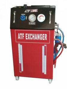 Atf-3000 Auto-Transmission Fluid Oil Exchanger pictures & photos