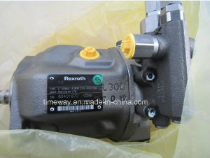 Rexroth Piston Pump Plunger Pump A10vso18dfr1-31r-PPA12n00 Hydraulic Pump pictures & photos