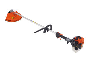 Grass Trimmer /Brushcutter for Garden Machinery Cg260A (B) pictures & photos