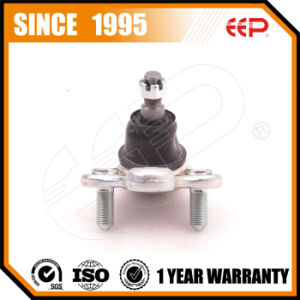 Lower Ball Joint for Honda Civic Fb2 51220-Sr0-A01 pictures & photos
