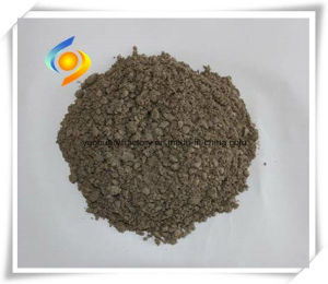 Refractory Self-Flowing Castable High Quality pictures & photos