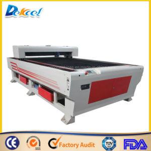 150W Metal Laser Cutter CNC Machine Equipment Reci Tube pictures & photos