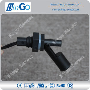 Mini Float Level Switch for Water Tank pictures & photos
