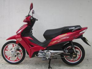 Hot Sale 135cc Cub Motorcycle