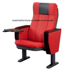 New Design Auditorium Chair Cinema Chair for Theater pictures & photos