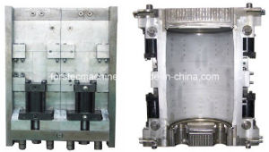 Large Hollow Blow Molding Mould pictures & photos