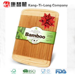 Eco Friendly Bamboo promotional Product