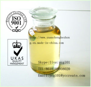 Bodybuilding High Purity 98%Testosterone Cypionate (CAS58-20-8) pictures & photos