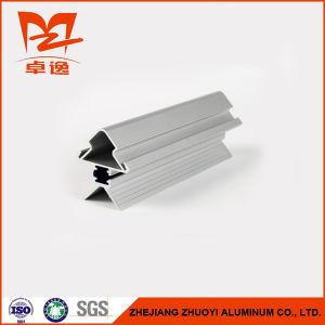 Thermal Break Aluminum Profile for Air Conditioner pictures & photos