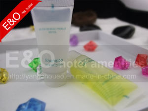 Hotel SPA Tubes Manufacturers Wholesale Hotel Bathroom Tubes Cosmetic Hotel Tube pictures & photos