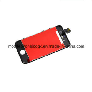 LCD Display for Apple for iPhone 4GS pictures & photos