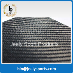 TPU Waterproof Carbon Fabric 100% Carbon Fiber Waterproof