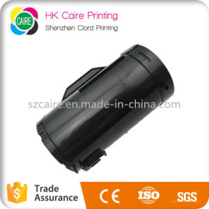 Compatible for Epson C13s050689 Al-M300/Mx300 Black Laser Toner Cartridge pictures & photos