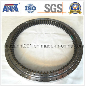 Slewing Bearing for Excavator HD1023