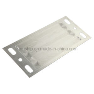 Metal Sheet for Optical Machinery pictures & photos