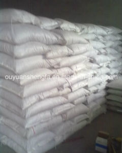 Special Purpose Material for Making Film LDPE pictures & photos
