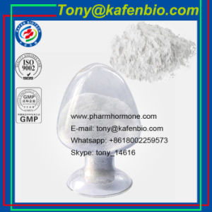 Legal White Prohormones Steroids Powder Misoprostol for Terminate Pregnancy pictures & photos