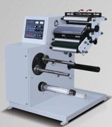 Slitting Machine for Narrow Web 320 pictures & photos