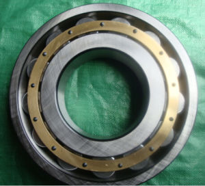 Bearing NF330 with Brass Cage or Bearing (NF308, NF312) for Turbine Motor pictures & photos