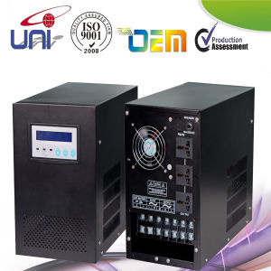 Factory Price China Brand Home UPS Power Supply pictures & photos