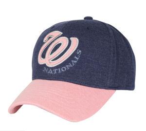 Pink New Design Trucker Sun Hats pictures & photos