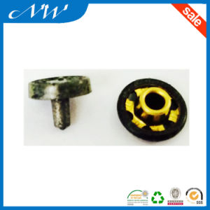 New Fashion Metal Alloy Rivet with Spraying Color pictures & photos