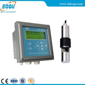 Industrial Online Turbidity Meter (ZDYG-2088Y/T) pictures & photos