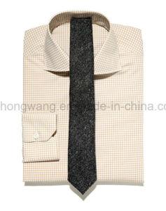 Long Sleeve Men Shirts pictures & photos