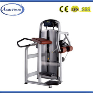 Multi Hip Body Stretching Machine Fitness (ALT-9017) pictures & photos