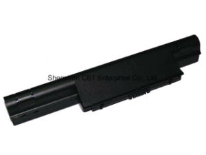 8800mAh Battery for Aspire 4551 Series As10d31 pictures & photos