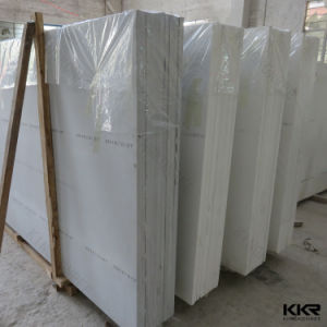 Wholesale 2cm & 3cm Caesarstone Quartz Slab for Countertop pictures & photos