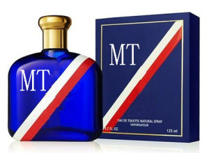 Man Perfume (h-444) pictures & photos