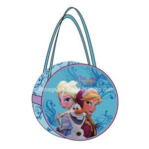 Frozen Kids Bag pictures & photos
